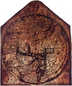 1024px-Hereford_Mappa_Mundi