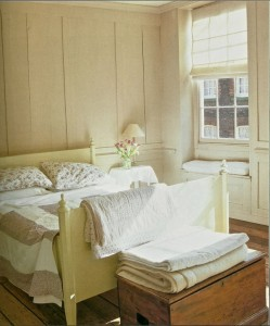 bedroom 19 fournier street_1
