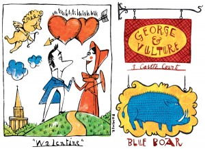 valentine-signs-lores