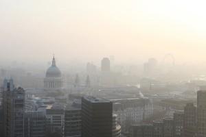 misty london 02.03.11