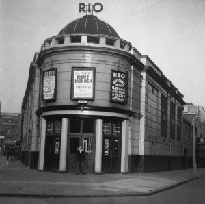 Rio Cinema Skinner Street copy