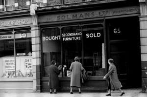 Solmans second hand shop 3 043 copy