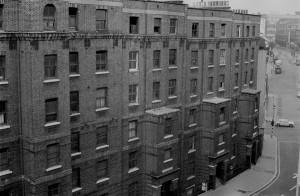 Victoria Dwellings 6