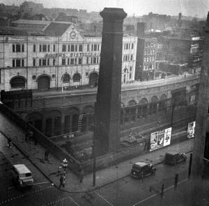Clerkenwell early 50s143