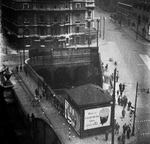 Clerkenwell early 50s146