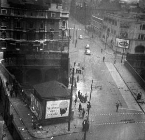 Clerkenwell early 50s147