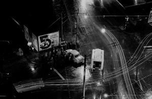 accident 1959 copy