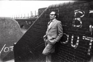 litvinoff-in-whitechapel-1972