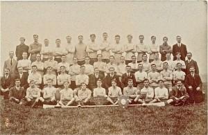 EMRC 1913 group