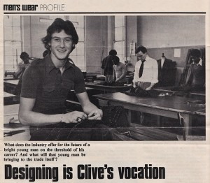 clive_0001