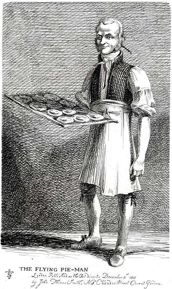 beggar man cartoon black and white images