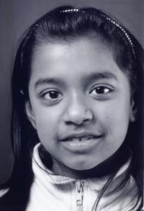 Lucy's class-S- Rajna