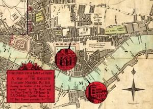 RatcliffeHighwayMurders-Map1811-lores2