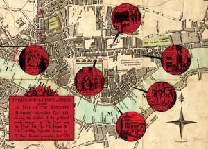 RatcliffeHighwayMurders-Map1811-lores6