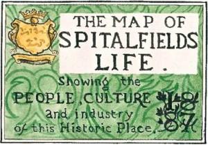 spitalfields1