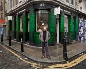 peter hardwicke location1 by jeremy freedman2010