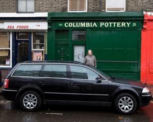 peter hardwicke location3 by jeremy freedman2010