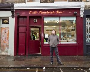 peter hardwicke location4 by jeremy freedman2010