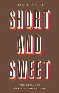 ShortAndSweet