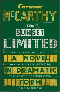 TheSunsetLimited