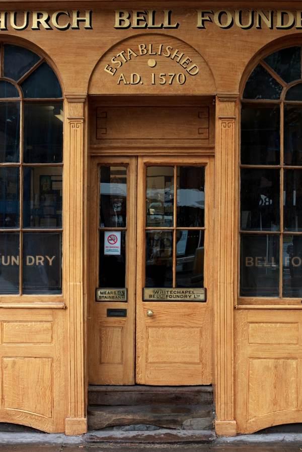 Ian Harper S Spitalfields Door Parade Spitalfields Life