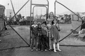 Kids Wandsworth 1980's 5 copy