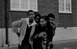 Wandsworth Kids 1980's 2 copy