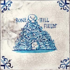 umbra-tile-bonehillfields