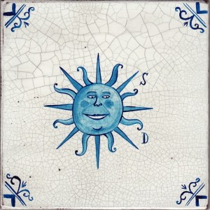 umbra-tile-suninsplendour