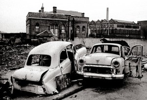 05-FORD+VAUXHALL. E.15-60