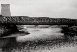 11-CANAL E.3-68