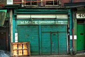 1985_0809e_MackSpitalfields