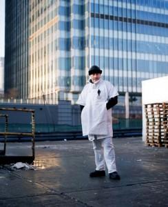 23_Bobby Jones, Porter for 30 years, Billingsgate, London 2012_BlogPaul