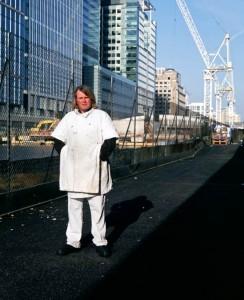 25_Basil Wrate, Porter for 30 years, Billingsgate, London 2012_BlogPaul