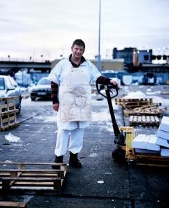 3_Greg Jacobs, Porter for 32 years, Billingsgate, London 2012_BlogPaul