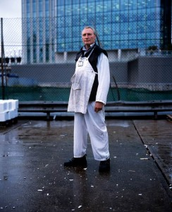 4_Steve Jones, Porter for 30 years, Billingsgate, London 2011_blogPaul
