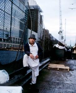 8_Martin Bicker, Porter for 24 years, Billingsgate Market, London 2011_BlogPaul