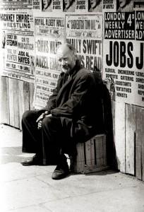 Jobs. E.1-63.jpg