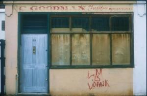 goodman-e2-1988-a-dein