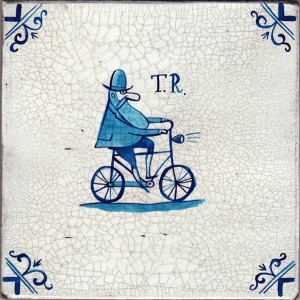 umbra-til-tweedrun