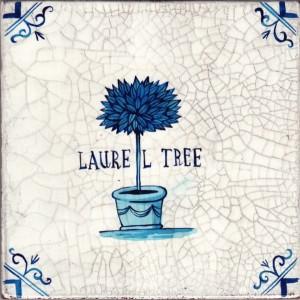 umbra-tile-laureltree
