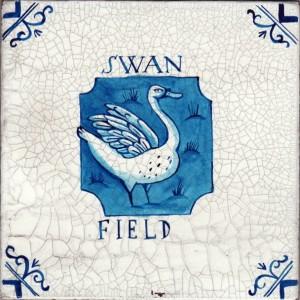 umbra-tile-swanfield