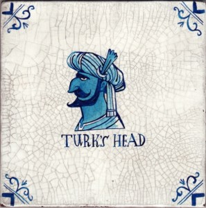 umbra-tiles-turkshead