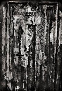 01-THE DOOR. E.2-62