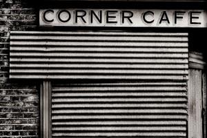 02-CORNER CAFE. E.1-64