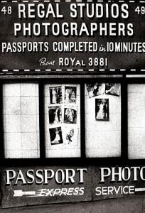 07-Passports. E.16-68