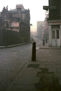 1967_1100_9Quaker Street
