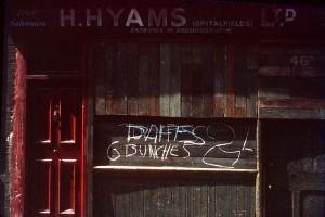 1970_HyamsSpitalfields
