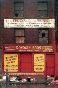 1985_0809g_DonovanBros
