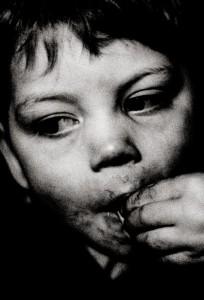 Child. E.7-61
